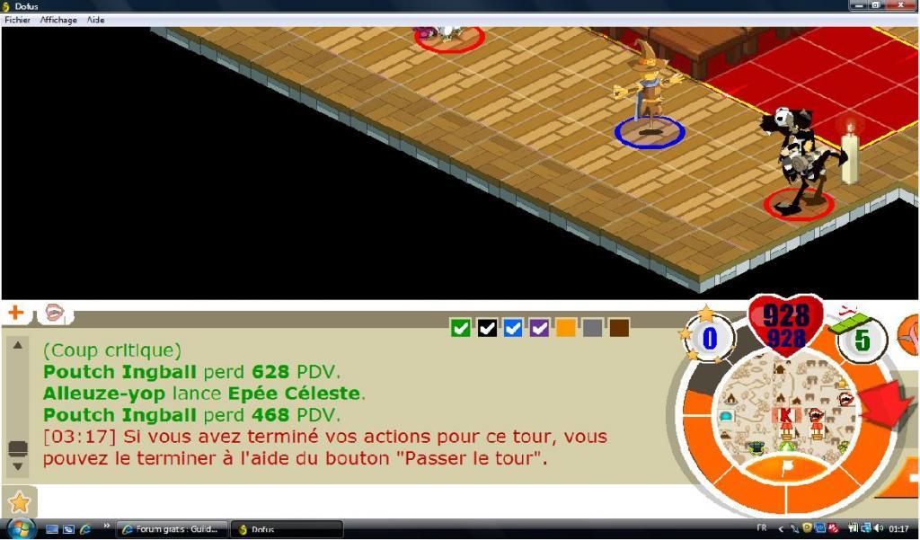 [Sujet Unique] Screens en vracs! - Page 2 Jet-de-fou-1116884