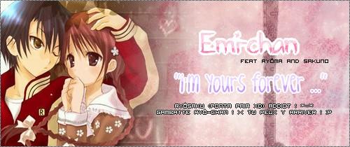 Emi no Yasashii Sekai ... Rosaku1-14c8ad8