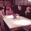 Buffy the Vampire Slayer 43-19da88b