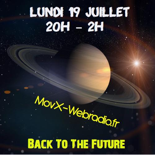 MovX-Webradio Backtofuture-1e58901
