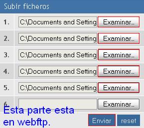 [Tutorial] Sistema de afiliados automatico Sube-5-archivos-1b1a572