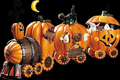 """Résultat de recherche d'images pour """"Images d'halloween tubes"""""""