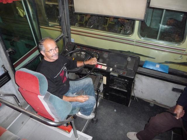 Projet Autocar P1000347p-650917