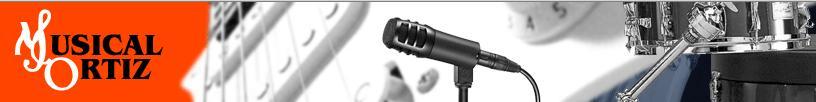 MUSICAL ORTIZ S.L. Tienda de Instrumentos Musicales y Sonido Profesional Musicalortiz_logo-2146d3b