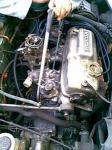 Ma Civic SB2 1977 26022010-009-bis-1951909