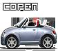 Copen L880K