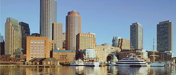02141 Cambridge Massachusetts-14c5180