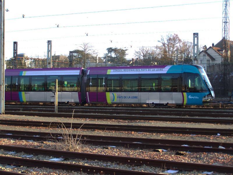 tram-train-alstom...01-10-2--173409a.jpg