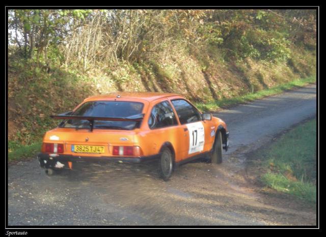 Rallye de Bonaguil - 7 et 8 Novembre 2009 - Page 2 Montage-15-1523803