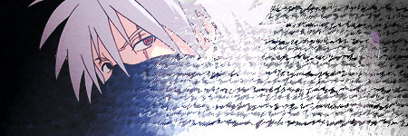 inscription aux cours [Floriane] Kakashi-112676a