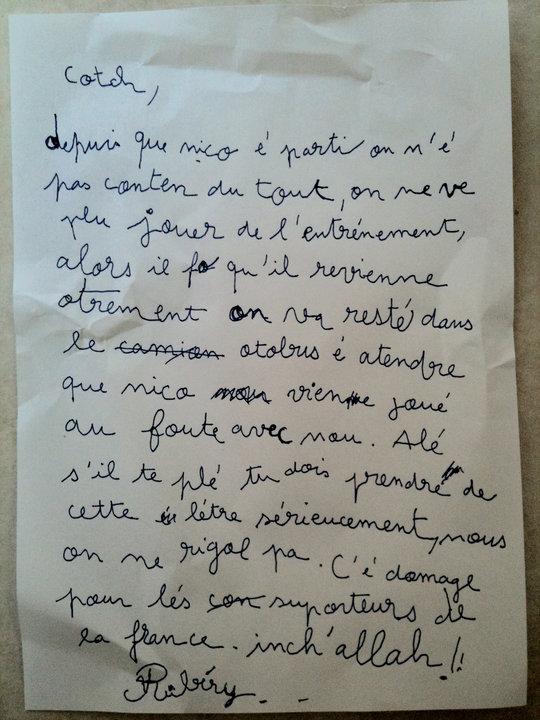 Sarkozy a-t-il exigé la tête d'Anelka? - Page 4 26677_40897993402...898182_n-1d9dc7b