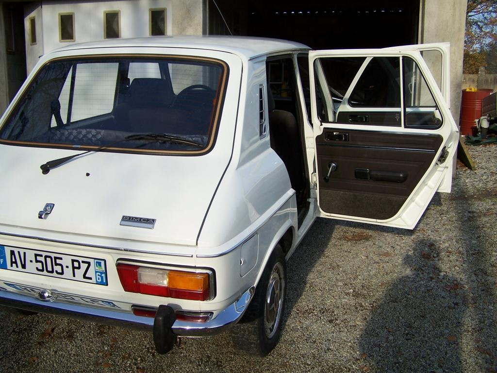 Ma 1100 GLS super confort de 1977 Pc-8-23671e9