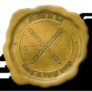 Des forces armées du Royaume Gmf-jaune-f50bba