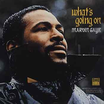 What's Going On - Marvin Gaye (1971) Marvin-20gaye-20-...ing-20on-1f915a8