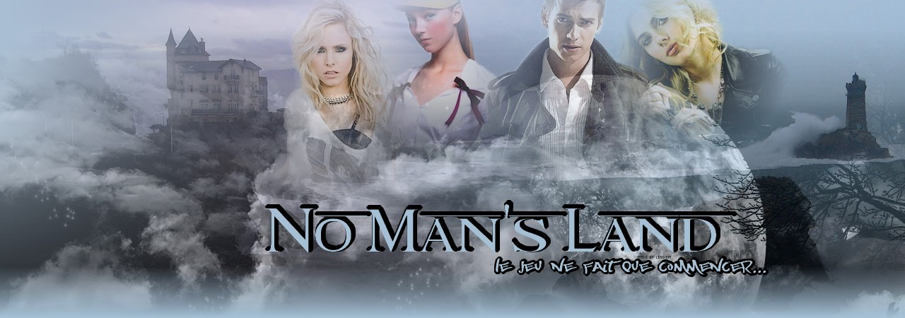 No man's land Essai2-1ae11da