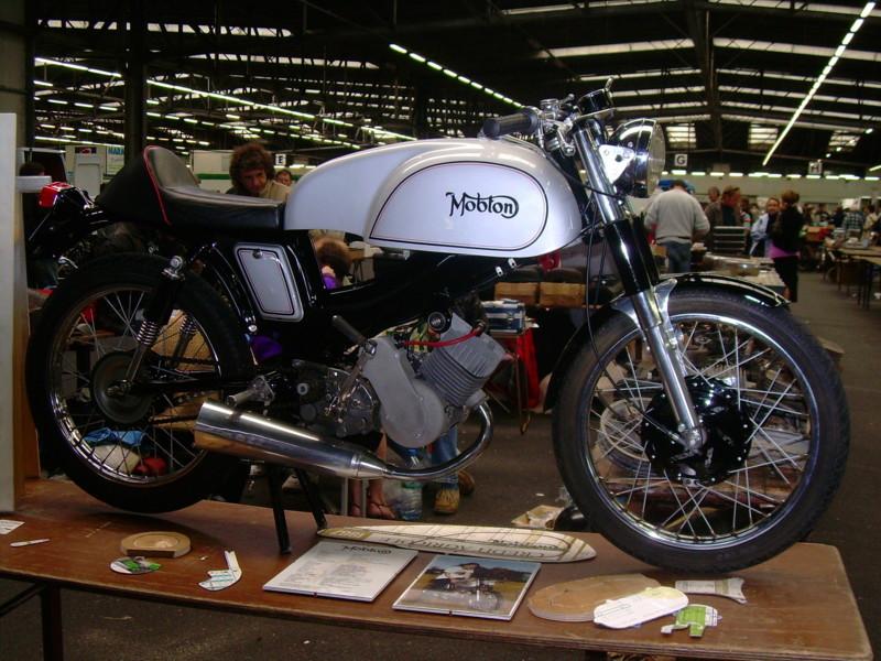 Une création unique : La Mobton Min-4---copie-1e04bea