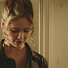 Buffy the Vampire Slayer 6-19bbfbb