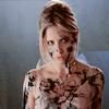 Buffy the Vampire Slayer I1-1804d92
