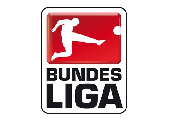 Hilo FIFA 11-Xbox 360 Bundesliga-licenc...-fifa-11-20b83fe