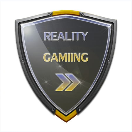 reality gamiing Index du Forum