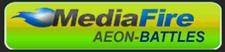 Update Grafico Aeon Aeon-mediafire-12c4114