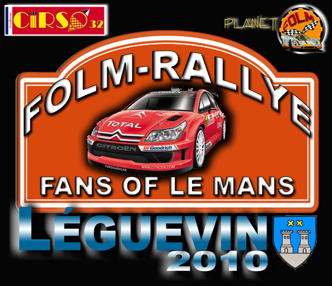 INSCRIPTIONS FROL 2010 Rallyfolm2010-18b5f31