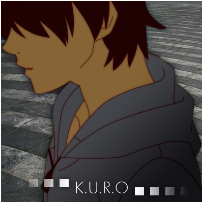 Kuro In The Graphic World - Page 3 Avaaragari-copie-1c1d3e5