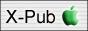 X-Pub, parfait sur toute la ligne. xD Logoxpub-660fcf