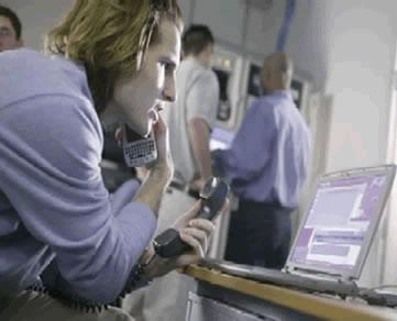 ata System | Reparación de ordenadores y portatiles a domicilio en Madrid y Madrid Centro. Servicio informatico a particulares y empresas: Asistencia Remota