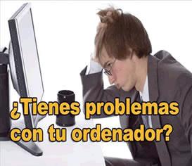 Data System | Reparacion de ordenadores y portatiles a domicilio en Madrid y Barcelona.Servicio informatico a particulares y empresas:Precio