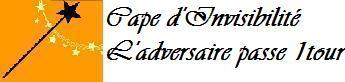 [Amical] Pake6701 - Severus Maul (terminé)- Classé duel de légende Cape-d-invisibilit--d875fa