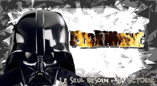 Team de La Pro-Killeur Index du Forum