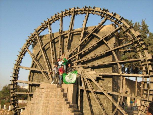 A travers le monde, monuments, lieux touristiques N730704560_1210242_538-1140892