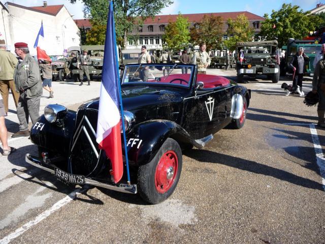 Pontarlier le 5 septembre 2009 281-163fba1