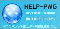 Banner Help-pwg.es.tl