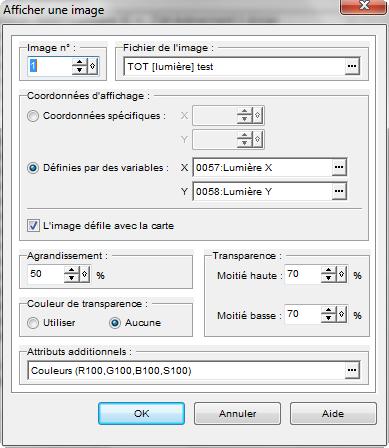 [Léo's tuts] Effets de lumières dynamiques 12-208e7f8