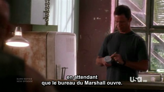 Burn Notice Vlcsnap-2010-06-0...48m40s26-1ce37be