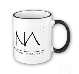 mug nc1