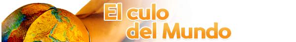 http://img42.xooimage.com/files/5/f/4/culo-mundo-172712a.png