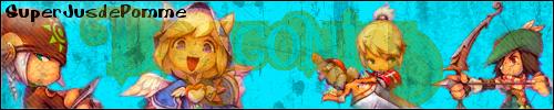 GoldEagle forum Forum Index