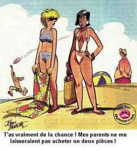 2 belges blondes aux gros seins sodomisees dans une partouze - 1 5