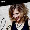 Créations de SoOfie - Page 33 Af-df4db7