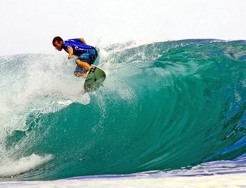 http://img42.xooimage.com/files/6/8/5/surf-extremo-09-10e5fdd.jpg