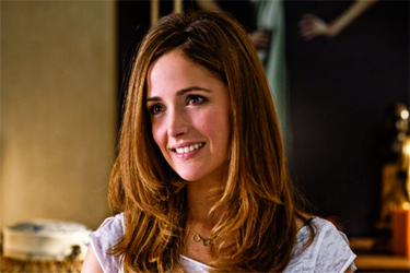 MARIANNE - we forget all the names we used to know Rosebyrne-1fdf083