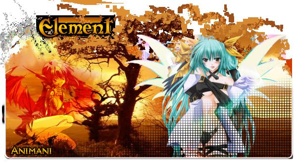 E L E M E N T Element1-88fad6
