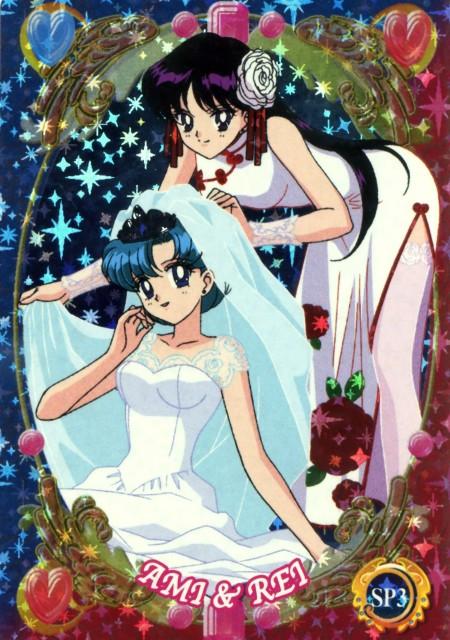 Les images ayant servi de modèle - Page 4 Sailor-moon-15b49ee
