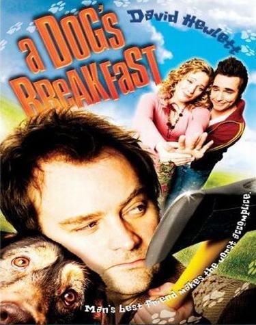 [Film Ca/US] A Dog's Breakfast Dogsup2-82b60b