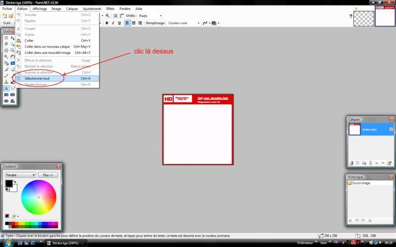 Avis aux amateurs, voici comment créer vos stickers pour Tm 06-114a5c1