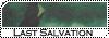 Nos partenaires Last-salvation-1-cd15ba