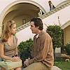 Buffy the Vampire Slayer 9-19bbff1